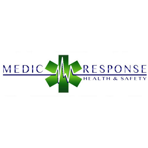 Medic Response Health Safety