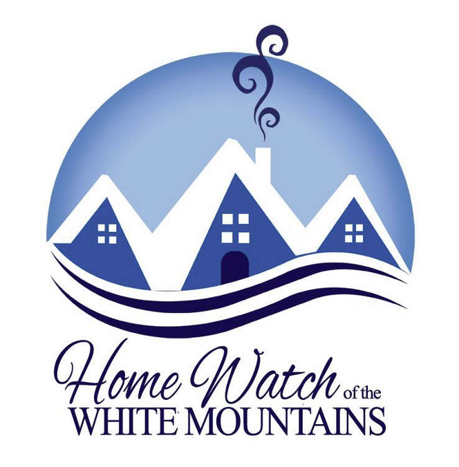 Home Watch Logo