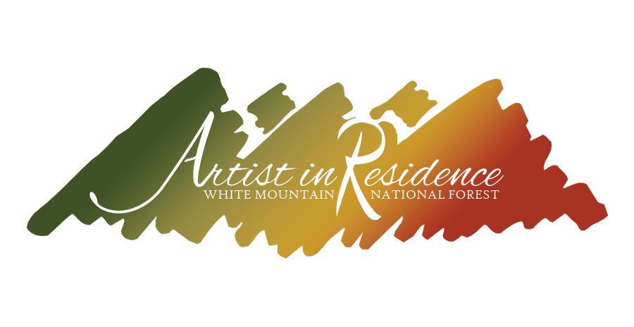 Artist in Residency