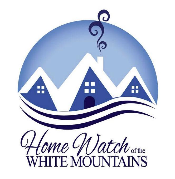 Home Watch Logo