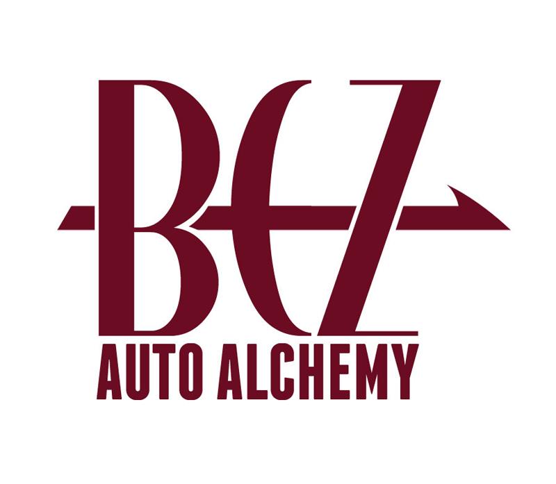 Auto Logo
