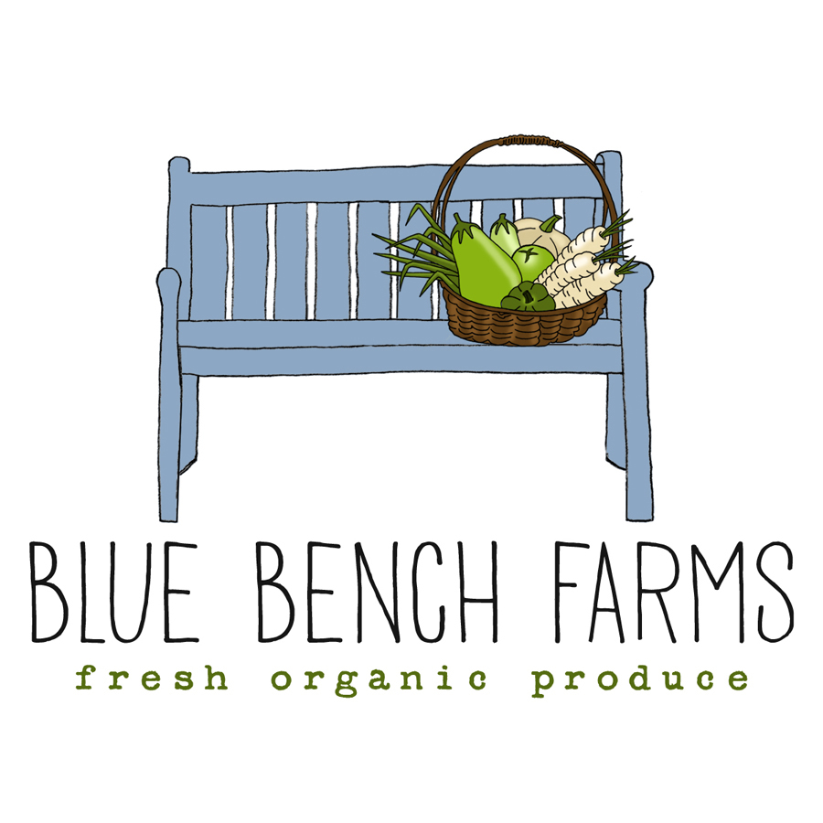 Blue Bench Farm