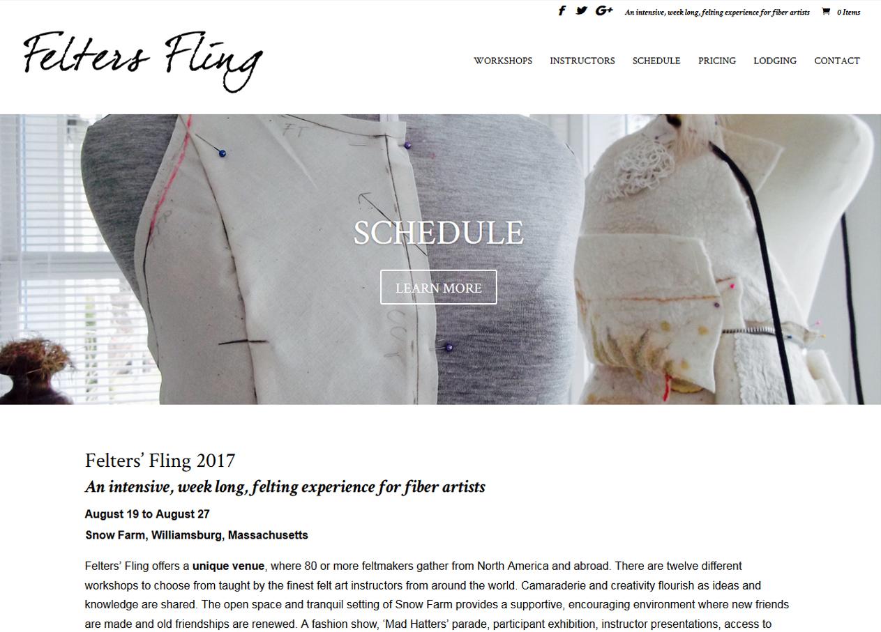 fling website